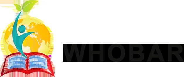 Whobar